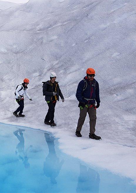 coppiexplora-aventura-argentina-expedicion-montaña-glaciar-