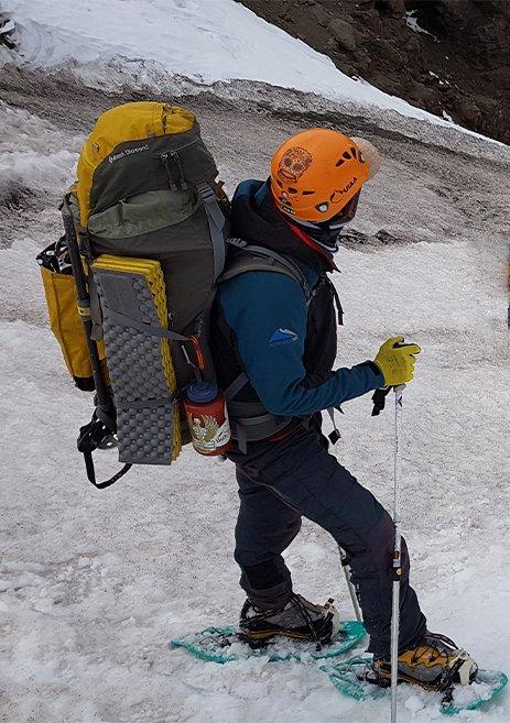 coppiexplora- aventura -argentina-expedicion-montaña-ascensiones-mendoza-patagonia-