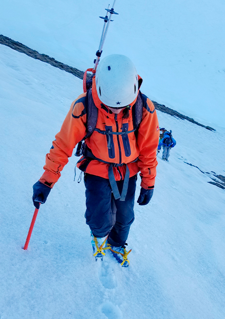 coppiexplora-packrafting-aventura-trekking-argentina-expedicion-montaña