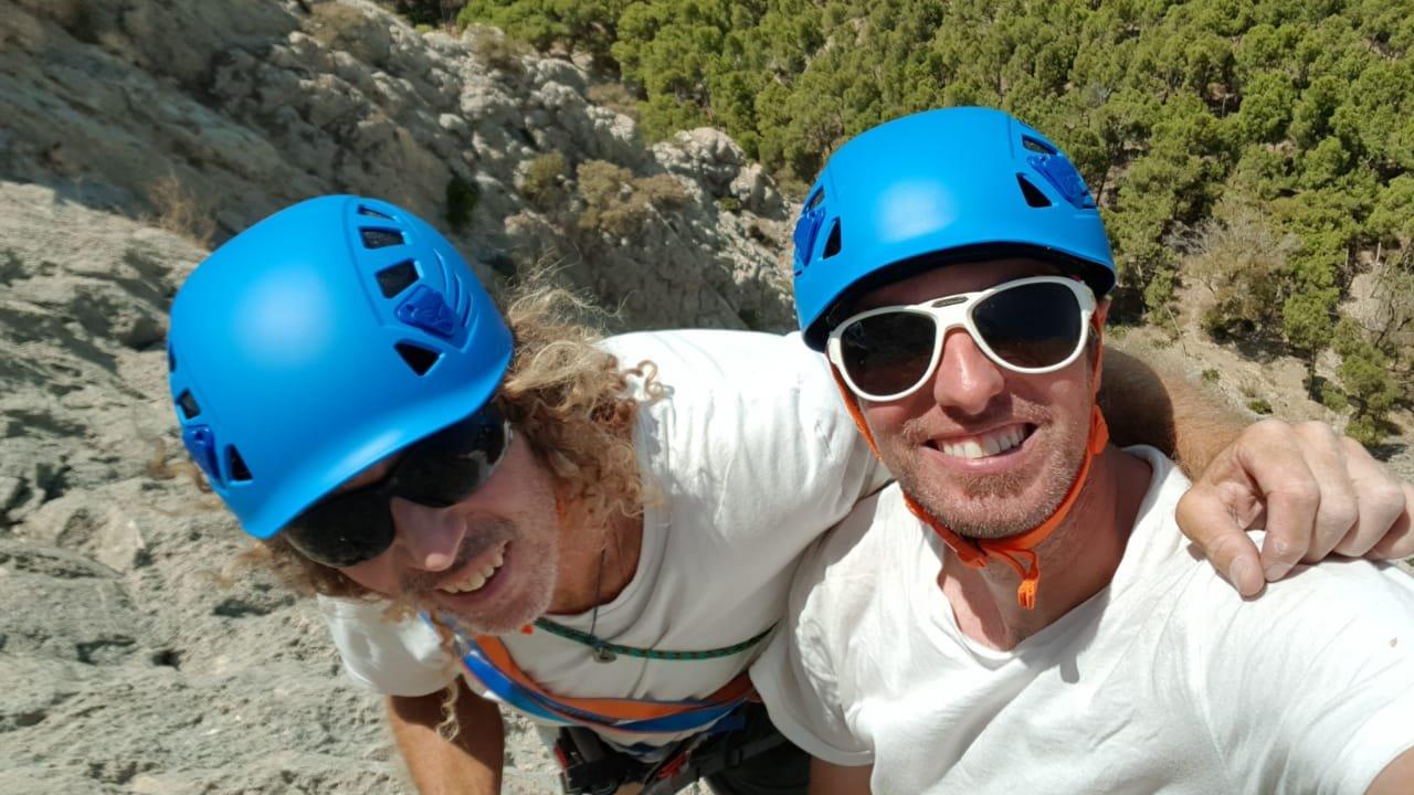coppiexplora-packrafting-aventura-trekking-argentina-